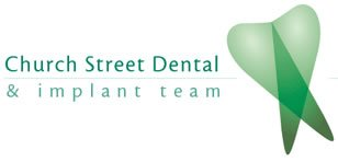 Church Street Dental & Implant Clinic