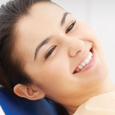 church street dental - dental sedation
